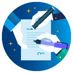 web_icon-co-prog