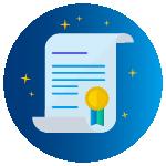 web_icon-formazione
